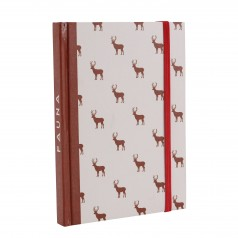 Note Pad - Stag